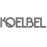 Koelbel Logo 200x200