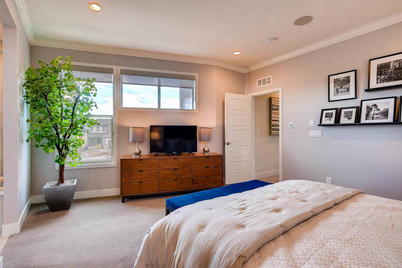 9903 Eagle River St Littleton Large 013 16 2nd Floor Master Bedroom 1500x1000 72dpi