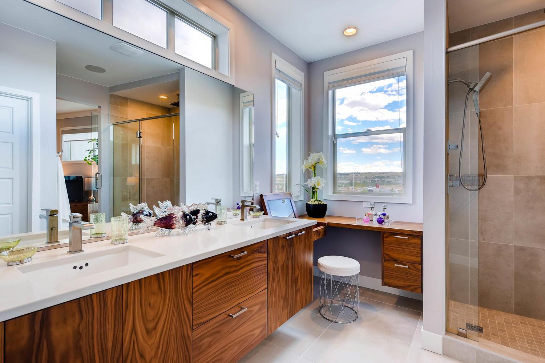 9903 Eagle River St Littleton Large 014 7 2nd Floor Master Bathroom 1500x1000 72dpi