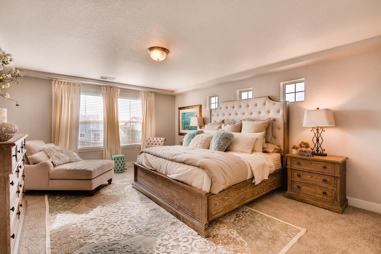 16270 Fairway Dr Commerce City Large 016 72 2nd Floor Master Bedroom 1500x1000 72dpi