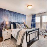 16270 Fairway Dr Commerce City Large 021 75 2nd Floor Bedroom 1500x1000 72dpi