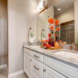 18654 Burlington Pl Denver Co Large 014 Master Bathroom 1499x1000 72dpi
