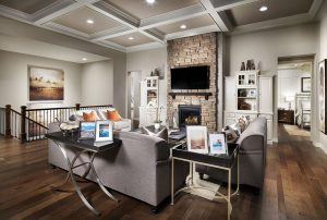 501 Family Room