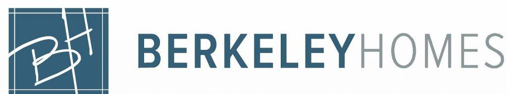 Berkeleyhomes Logo 2