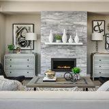 Koelbel 84 Oneida Ct 05 24 18 Fireplace Web
