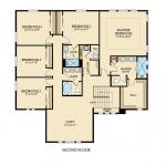 Superhome Second Floor