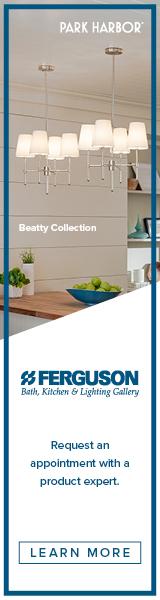 Ferguson2018 260x600
