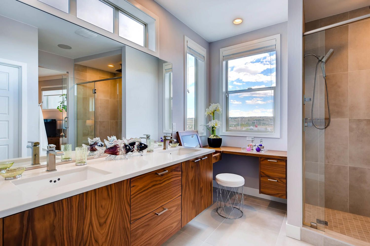 9903 Eagle River St Littleton Large 014 7 2nd Floor Master Bathroom 1500x1000 72dpi