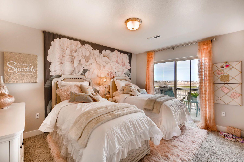 16270 Fairway Dr Commerce City Large 025 62 2nd Floor Bedroom 1500x1000 72dpi