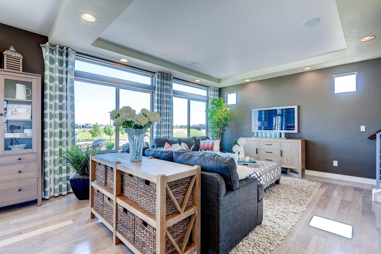 18654 Burlington Pl Denver Co Large 005 Living Room 1499x1000 72dpi