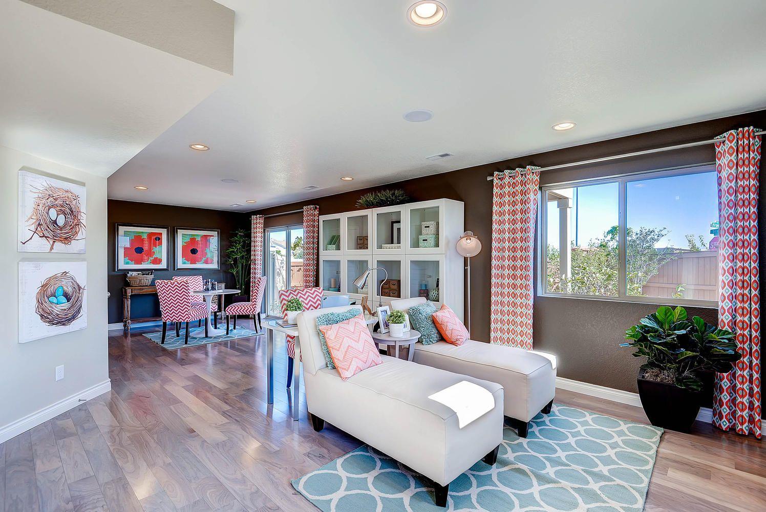 18654 Burlington Pl Denver Co Large 021 Lower Level Family Room 1496x1000 72dpi