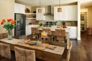 Image Gallery Poh Brighton Crossings Freestyle Dining Kitchen