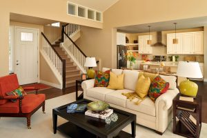 Image Gallery Poh Brighton Crossings Freestyle Living Dining