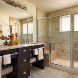 Image Gallery Poh Brighton Crossings Freestyle Master Bathroom