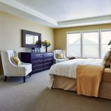 Image Gallery Poh Brighton Crossings Freestyle Master Bedroom