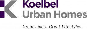 Koelbel Logo