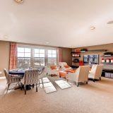 56 Pear Lake Way Erie Co 80516 Large 033 43 2nd Floor Loft 1500x1000 72dpi