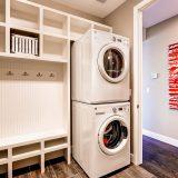 56 Pear Lake Way Erie Co 80516 Large 044 34 Laundry Room 1500x1000 72dpi