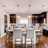 80 Pear Lake Way Erie Co 80516 Large 008 Kitchen 1500x1000 72dpi