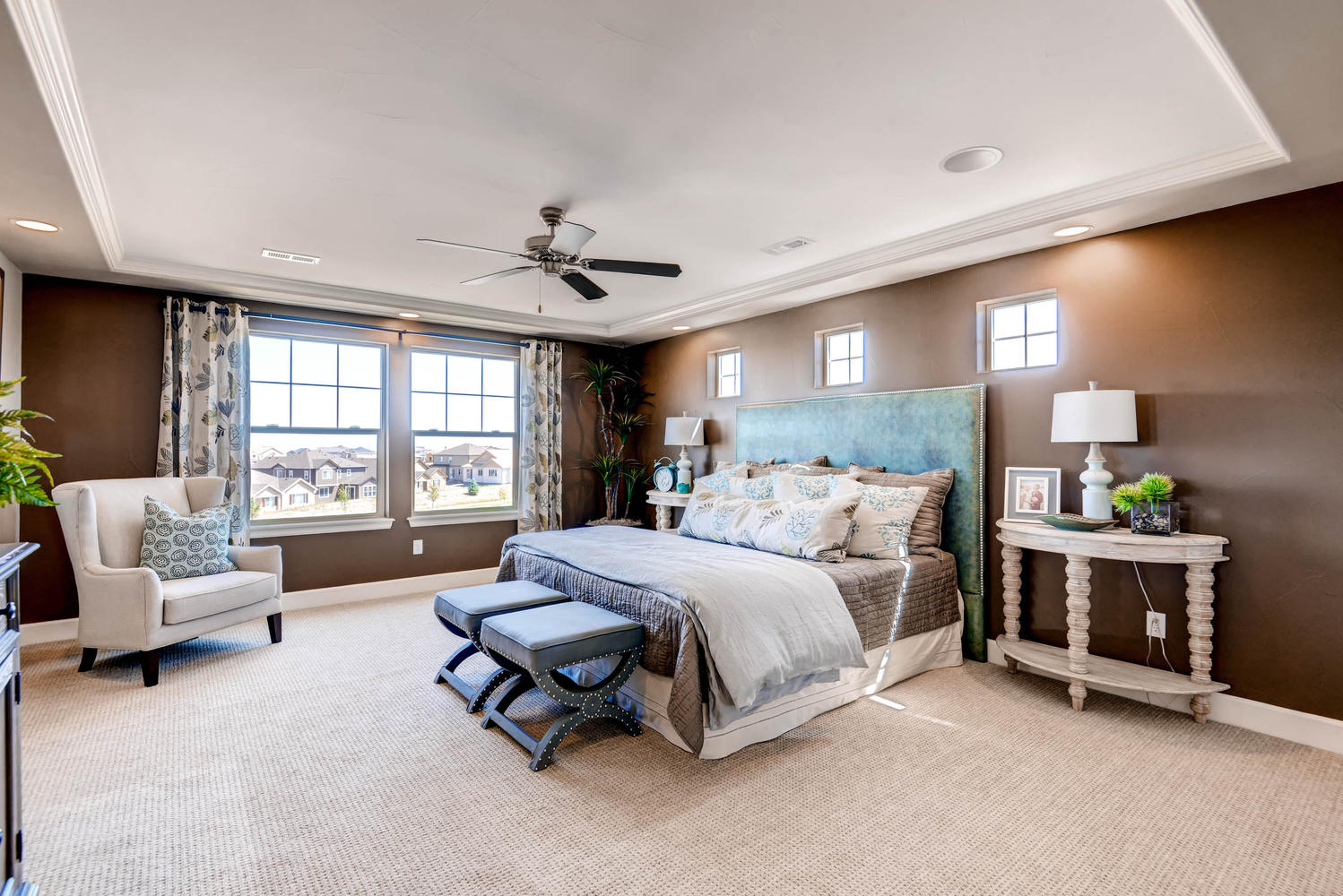 80 Pear Lake Way Erie Co 80516 Large 017 2nd Floor Master Bedroom 1499x1000 72dpi