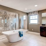 80 Pear Lake Way Erie Co 80516 Large 020 2nd Floor Master Bathroom 1499x1000 72dpi