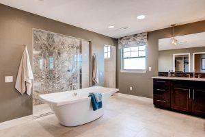 80 Pear Lake Way Erie Co 80516 Large 020 2nd Floor Master Bathroom 1499x1000 72dpi