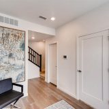 Image Gallery Poh Midtown Cadence Entry Way