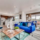 Image Gallery Poh Midtown Cadence Great Room