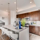 Image Gallery Poh Midtown Cadence Kitchen