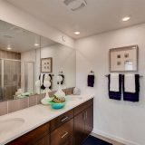 Image Gallery Poh Midtown Cadence Master Bath