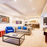 Image Gallery Poh Sterling Ranch Basement