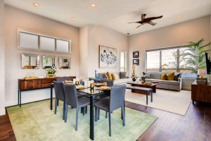Image Gallery Poh Sterling Ranch Dining Living