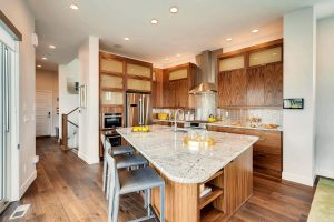 Image Gallery Poh Sterling Ranch Kitchen
