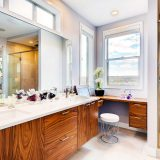 Image Gallery Poh Sterling Ranch Master Bathroom