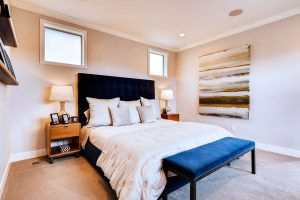 Image Gallery Poh Sterling Ranch Master Bedroom
