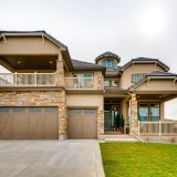 16270 Fairway Dr Commerce City Large 001 40 Exterior Front 1500x1000 72dpi
