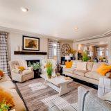 16270 Fairway Dr Commerce City Large 005 51 Living Room 1500x1000 72dpi