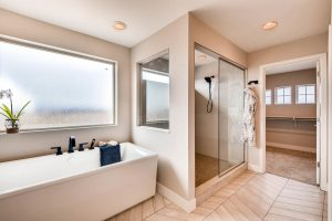 16270 Fairway Dr Commerce City Large 020 50 2nd Floor Master Bathroom 1500x1000 72dpi