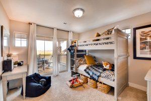 16270 Fairway Dr Commerce City Large 023 52 2nd Floor Bedroom 1500x999 72dpi