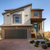18654 Burlington Pl Denver Co Large 001 Exterior Front 1499x1000 72dpi