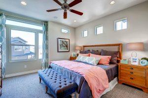 18654 Burlington Pl Denver Co Large 011 Master Bedroom 1500x1000 72dpi