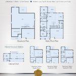 413534690625965 Summit Floor Plan Colorado Rccp9i