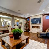 4514 Vindaloo Dr Castle Rock Large 006 Living Room 1499x1000 72dpi