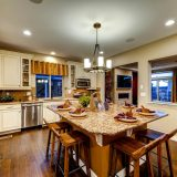 4514 Vindaloo Dr Castle Rock Large 010 Kitchen 1499x1000 72dpi