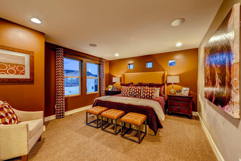 4514 Vindaloo Dr Castle Rock Large 014 2nd Floor Master Bedroom 1499x1000 72dpi