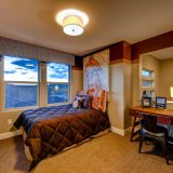 4514 Vindaloo Dr Castle Rock Large 017 2nd Floor Bedroom 1499x1000 72dpi