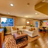 4514 Vindaloo Dr Castle Rock Large 021 Lower Level Family Room 1499x1000 72dpi
