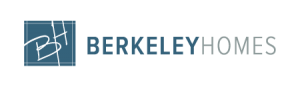 Berkeleyhomes Logo Color Transparent
