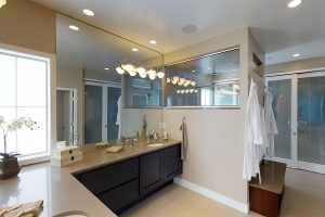 Image Gallery Poh Barefoot Lakes Harvest 2 Master Bath