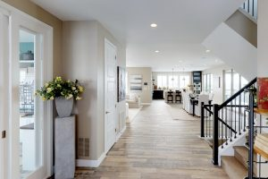 Image Gallery Poh Barefoot Lakes Harvest Entry Way
